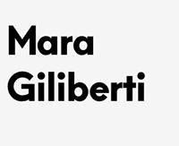 Mara Giliberti